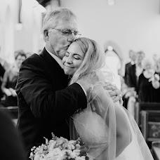 Wedding photographer Ruan Redelinghuys (ruan). Photo of 22.01.2018