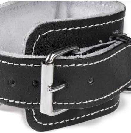 Fotmanschett läder (pris/st)