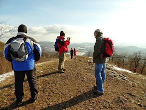 Photo: A Sár-hegyen