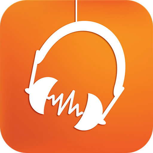 Free Top Charts for every category - App Store & Google Play| PRIORI