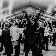 Wedding photographer Juan Lugo ontiveros (lugoontiveros). Photo of 07.10.2017