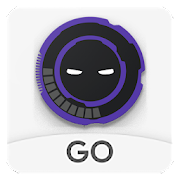 Extreme Go- Personal Voice Assistant