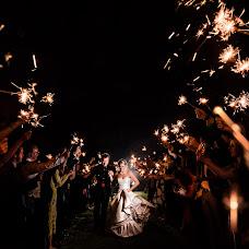 Весільний фотограф Dominic Lemoine (dominiclemoine). Фотографія від 15.11.2019