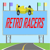 Retro Racers