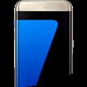 Theme - Galaxy S7 Edge icon