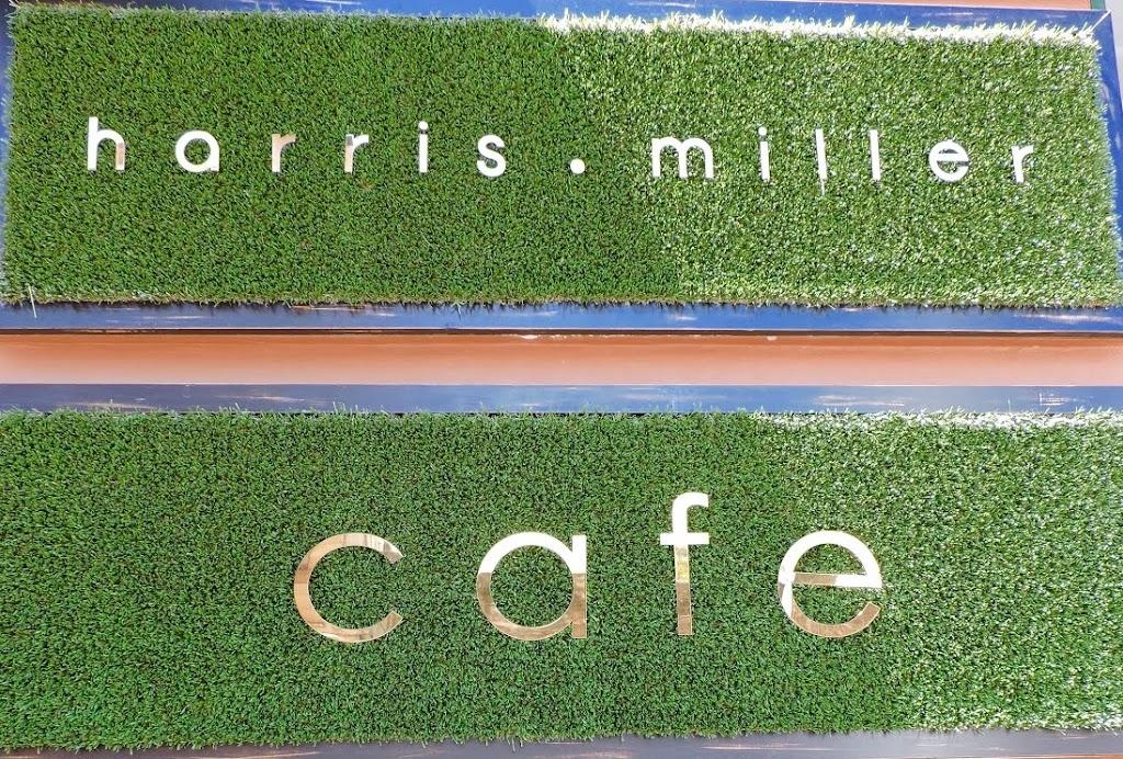 harris-miller-cafe-pyrmont