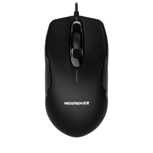 Chuột-máy-tính-Newmen-M266-đen-1.jpg