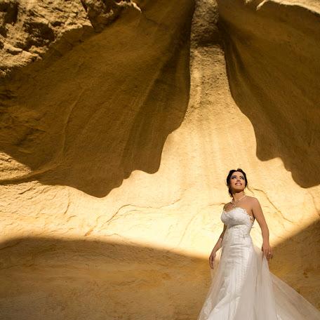 Düğün fotoğrafçısı Oğuzhan Duman (oguzhandmn). Fotoğraf 25.10.2017 tarihinde