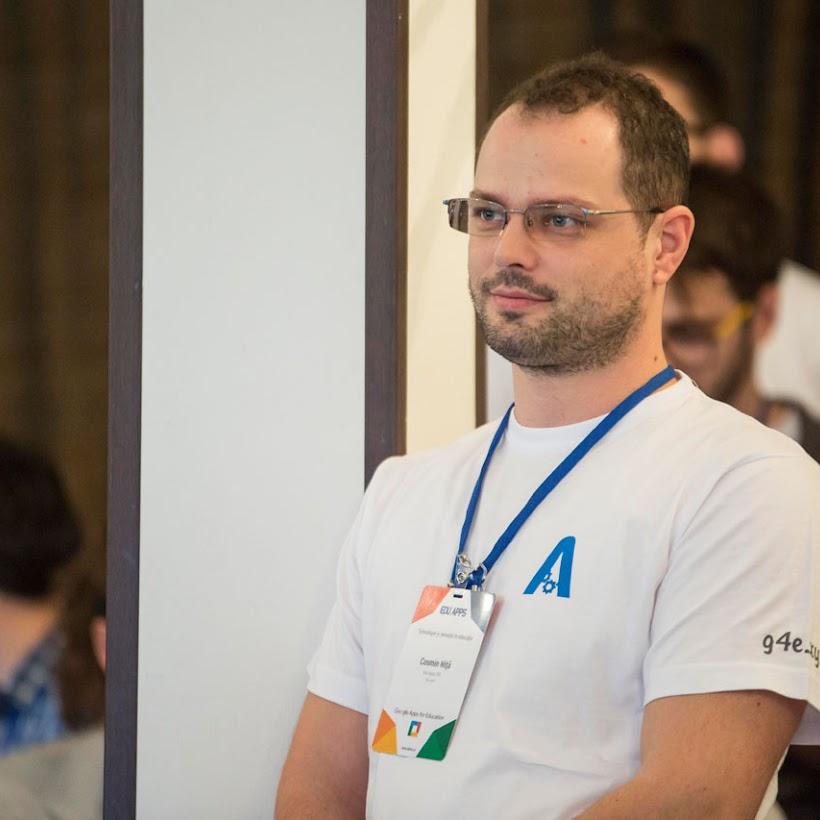 curs-google-apps-administrator-fundamentals-097