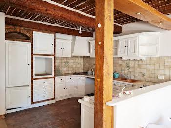 appartement à Méounes-lès-Montrieux (83)