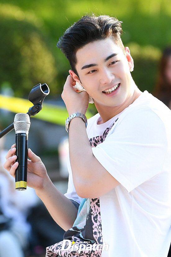 baekho-bday3
