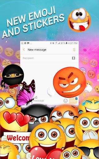 Download Punjabi Keyboard on PC & Mac with AppKiwi APK