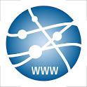 WBS Checker icon