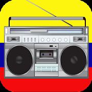 Emisoras Colombianas Gratis en Vivo