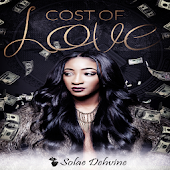 Cost of Love - Urban Fiction