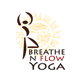 Breathe N Flow Yoga