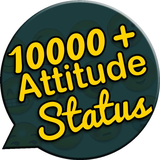 Attitude Status Collection 2019 Apps Bei Google Play