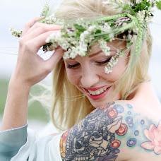 Wedding photographer Svetlana Chepurnaya (chepurnaya). Photo of 15.03.2016