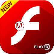 Flash Player for Android – SWF & FLV Free Plugin
