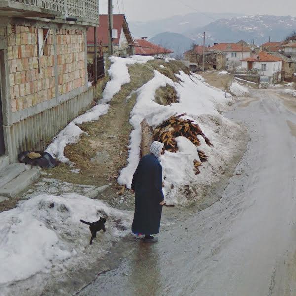Smolyan | Bulgaria