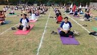 Siddha Yoga Pratishthan photo 2
