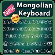 Mongolian Keyboard App