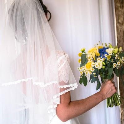 Fotógrafo de bodas Chloé Cornelisse (chloecornelisse). Foto del 01.01.1970