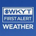 WKYT FirstAlert Weather icon