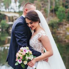 Wedding photographer Darina Zdorenko (gorodinskaj). Photo of 11.02.2018