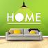Home Design Makeover 2.2.6g (Mod Money)