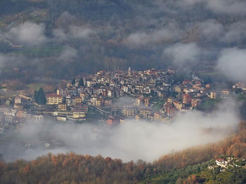 Borgo Laziale  di FransuaR