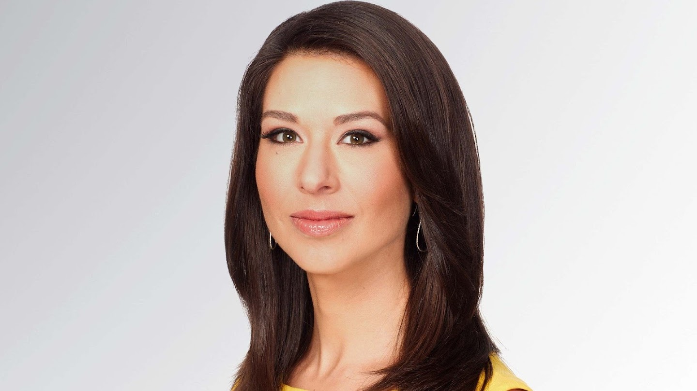 Watch CNN Newsroom With Ana Cabrera live