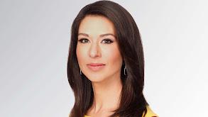 CNN Newsroom With Ana Cabrera thumbnail