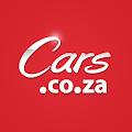 Cars.co.za download