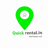quickrental file APK Free for PC, smart TV Download