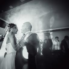 Wedding photographer Aleksey Efimov (alekseyefimov). Photo of 23.11.2015
