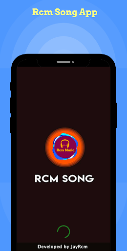 Download Rcm Business Song app - New latest Rcm Song 1.4 1