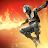 Dungeon Escape v1.0 (Demo) Icône