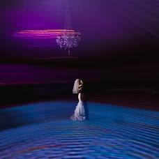 Wedding photographer Ever Lopez (everlopez). Photo of 27.10.2017