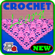 Download Learn how to crochet For PC Windows and Mac 1.0.0