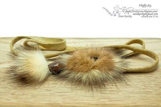 Photo: Fluffy Joy! – Пухнаста насолода