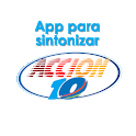Noticiero Acción 10 icon