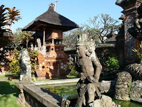 Photo: 7. Bali Island , Denpasar.