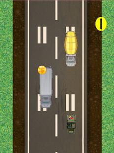 Jeep-Speed-Racing 11