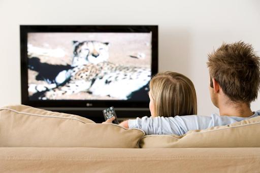 無料工具Appのテレビデコーダリモコン|記事Game