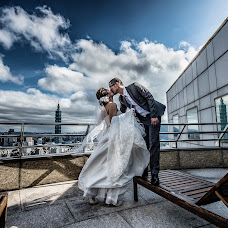 Wedding photographer Robbin Lee (robbinlee). Photo of 12.10.2014
