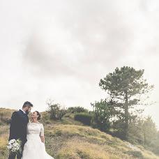 Wedding photographer Silvia Pietrantoni (officina). Photo of 04.02.2017