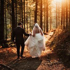 Fotógrafo de bodas Aitor Juaristi (Aitor). Foto del 17.08.2018