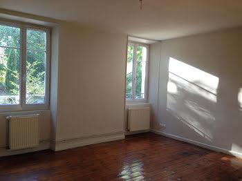 appartement à Limoges (87)