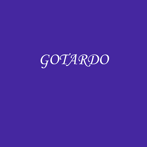 Gotardo Subbed Apps (apk) gratis te downloaden voor Android/PC/Windows screenshot
